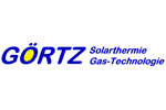 Görtz Gas-Technologie