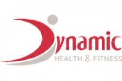 Dynamic health & fitness