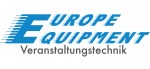 Europe Equipment Veranstaltungstechnik