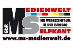MS Medienwelt GbR
