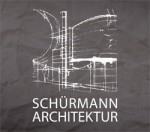 Schürmann Architektur